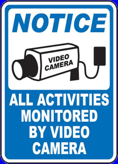 gambar notice dan pengertian notice understanding of notice berbagaireviews