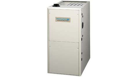 ge sxs refrigerator wiring diagram ge refrigerator wiring