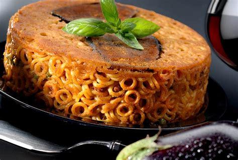 buona alimentazione quotidiana psicologia dell alimentazione quotidiana in sicilia alqamah