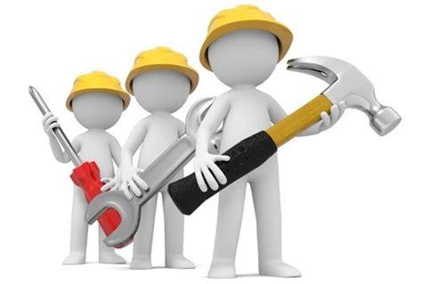 hyundai rlc  rlc  crawler excavator workshop