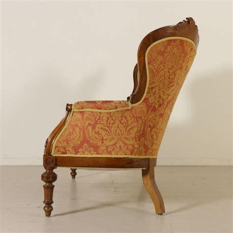 divani antiquariato divano 800 sedie poltrone divani antiquariato