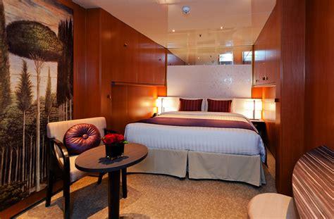 cabine interne costa fascinosa categorie e cabine della nave costa neoromantica costa