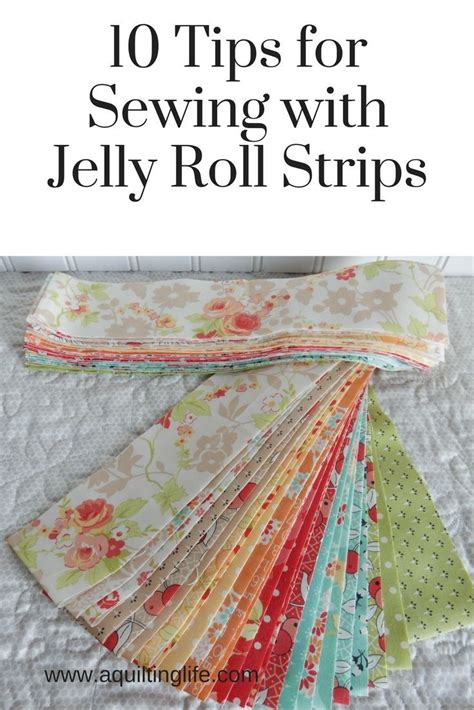 Jelly Roll Quilting Ideas by 25 Unique Jelly Rolls Ideas On Jelly Roll
