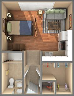 Wonderful 400 Sq Ft Studio Apartment Ideas Collection