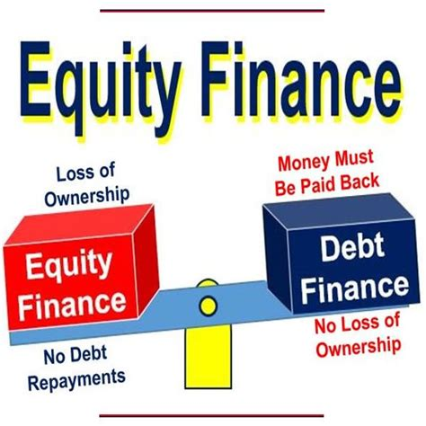 what are equities definition and meaning