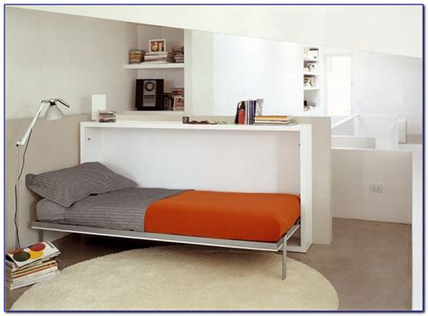 size murphy bed with desk murphy bed with desk beds home design ideas