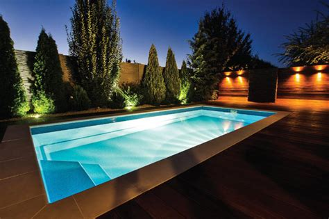 Carbon Folie Tauchen by Compass Carbon Ceramic Pools Pool Wellness City Gmbh