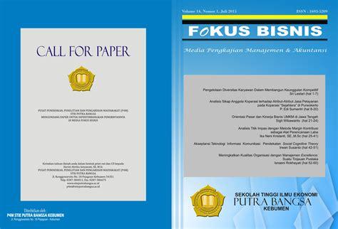 Statistika Untuk Ekonomi Dan Keuangan Modern Jilid I persepsi masyarakat untuk memilih dan tidak memilih bank syariah studi kota palopo fokus