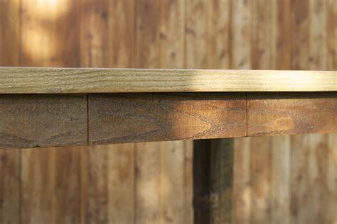 arbor exchange reclaimed wood furniture kitchen island arbor exchange reclaimed wood furniture 60 quot x 32
