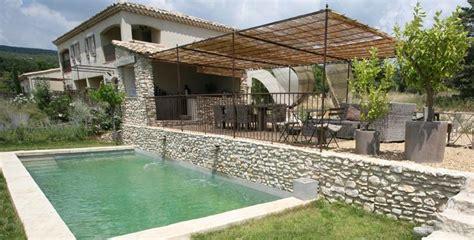 Comment Construire Une Terrasse Couverte 2967 by Comment Construire Une Terrasse Couverte