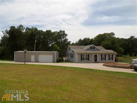 1585 aultman rd fort valley ga 31030 home for sale and