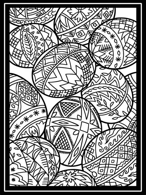 town easter coloring book coloring pages for relaxation stress relieving coloring book books inkspired musings easy easter pretties and activities