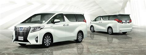 mpv toyota japanese mpv monsters for japanese mobsters torque