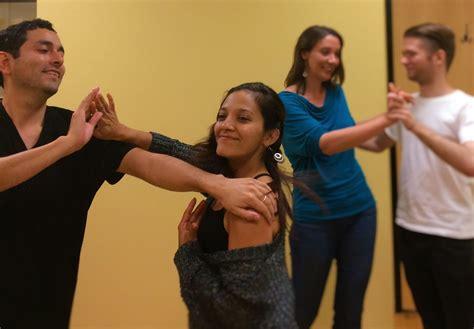 swing dance lessons austin cumbia dance lessons austin classes dance international