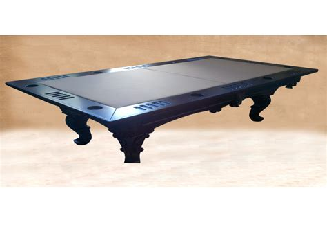 table top for pool table dining table dining table tops for pool tables
