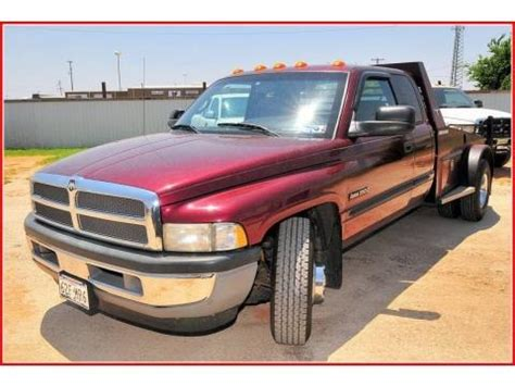 2001 dodge ram 3500 specs 2001 dodge ram 3500 slt cab chassis data info and