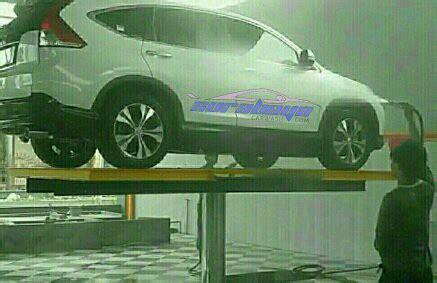 Alat Cuci Motor Surabaya jual alat cuci mobil dan motor surabaya car wash