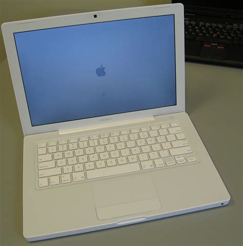 Laptop Apple Notbook notebook apple notebook laptop macbook 1 k 233 p