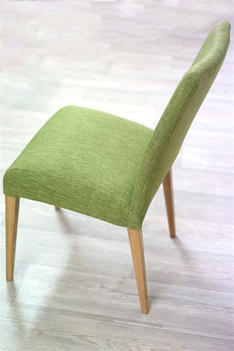 the most comfortable dining chair finer finishersfiner