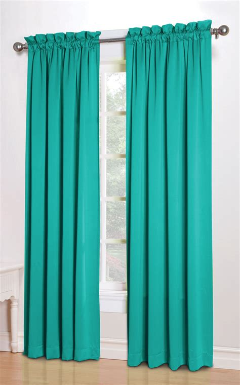 turquoise and purple curtains kylee energy saving curtains pink lichtenberg window