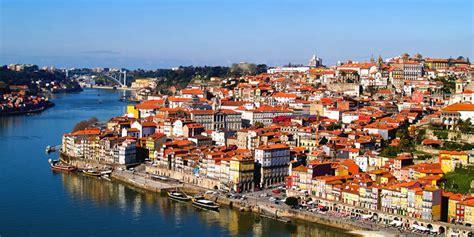 flight to porto flights to portugal cheap flights to portugal tag