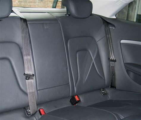 Modern House Seat Belt Gallery Audi Seat Belts Quick Fit Sbs Ltd