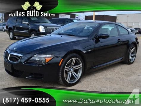 Bmw Arlington Tx by Bmw Coupe Arlington With Pictures Mitula Cars