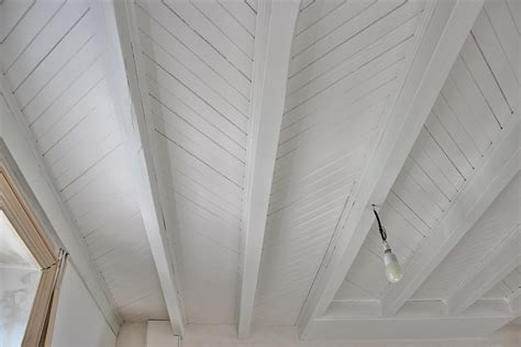 Repeindre Plafond by Comment Repeindre Un Plafond Beautiful Bien Repeindre