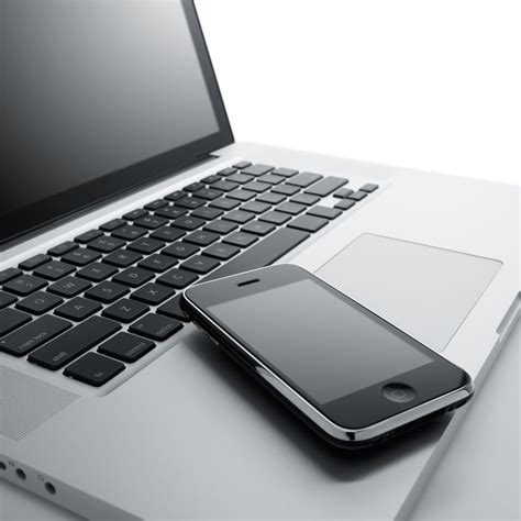 mobile phone and laptop deals related keywords suggestions for mobile and laptop deals
