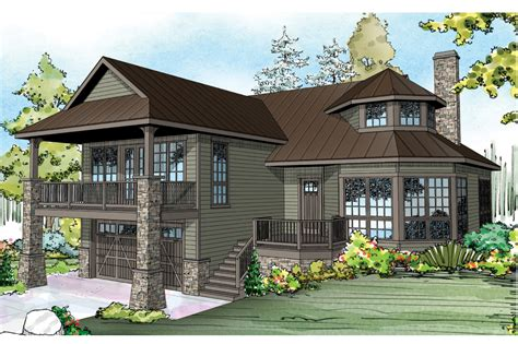 cape cod house plan cape cod house plans cedar hill 30 895 associated designs