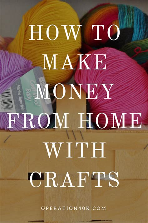 how to make and sell awesome stuff on etsy etsy