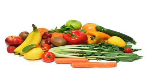 vegetables for skin vegetables to make your skin glow skin care
