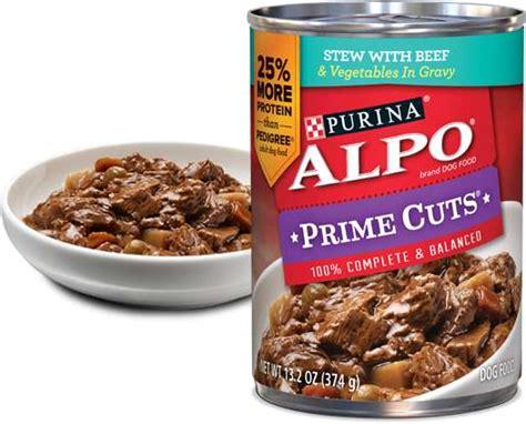 free printable alpo dog food coupons printable coupons and deals alpo printable coupon