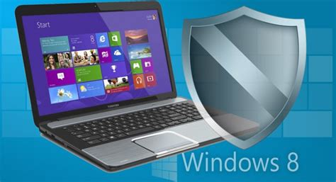 best free security software for windows 8 list of antivirus softwares ggettstart