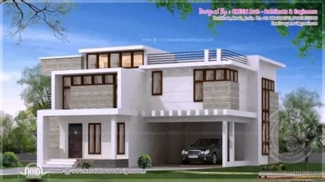 1300 Sq Ft House 2 Story Kerala Images House Plan Ideas 1300 Sq Ft House Plans 2 Story Kerala