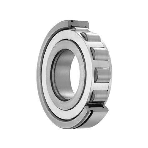 Roller Aftermarket Replika Roller Bearing Almunium 13 12 Af nu1004 cylindrical roller bearing 20x42x12mm nu1004 bearing 20x42x12 zhongheng bearing co ltd
