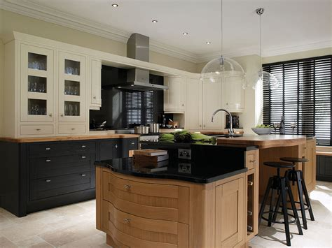 the kitchen collection uk cheap kitchen doors uk buy fitted kitchen cheap kitchen