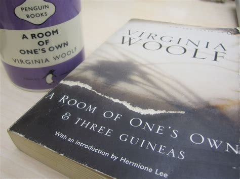 a room of ones a room of one s own by virginia woolf chasing bawa