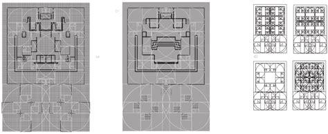 herald towers floor plans 100 herald towers floor plans the 25 best luxury