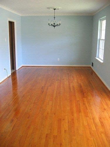 Best 25  Rustic hardwood floors ideas on Pinterest