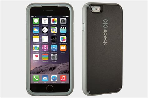 iphone cases the 40 best iphone 6 cases and covers digital trends