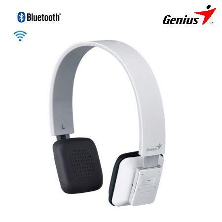 Protech Mouse Bluetooth 3 0 grupo igarashi audifono c microf genius hs 920bt