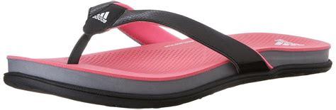 Sepatu Adidas New Pink Black Plus Box Adidas Premium Adidas 1 adidas performance s supercloud plus sandal ebay