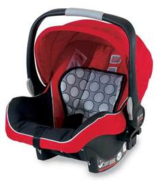 best baby car seats for small cars 2014