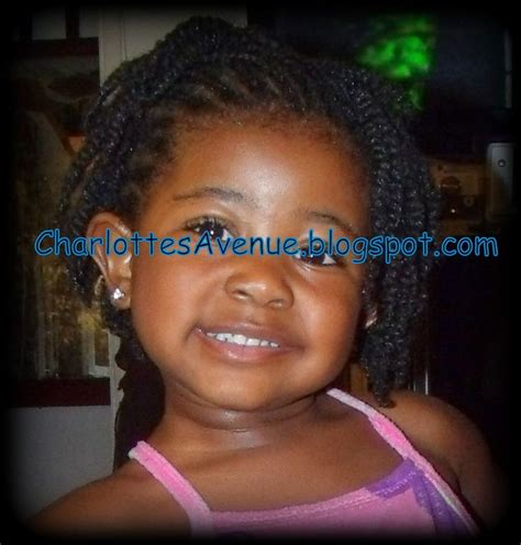 young braiders in charlotte the 25 best little girl box braids ideas on pinterest