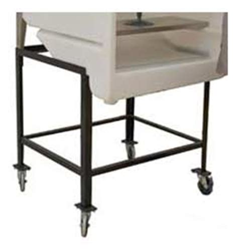 bench top spray booth bench top spray booth 28 images table top spray booth start painting smartly