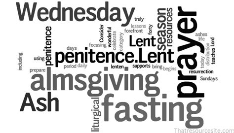 basic christian easter 10 day timeline devotional jesus lenten resources and activities that resource site