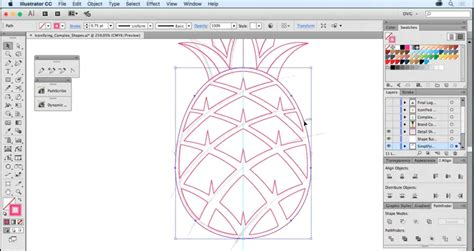 desain grafis fundamental kursus adobe illustrator cc 2015 desain logo fundamental