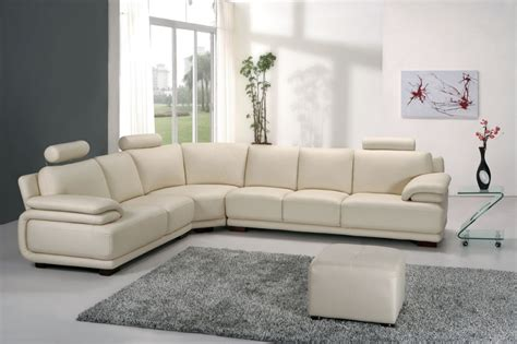 sofa patterns gallery and home design corner sofa designs