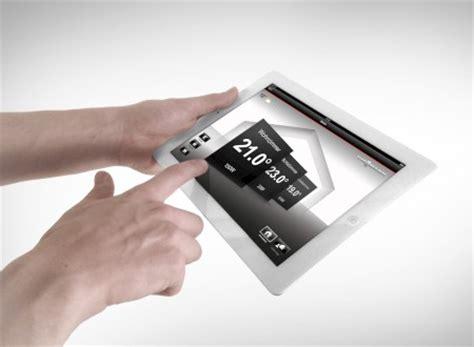 smart 450 beleuchtung heizung viessmann smart sicher und unkompliziert 183 design